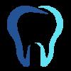 sopron_fejlec_logo